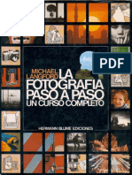 El manejo de la camara - Michael Langford (Espanhol).pdf