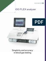 Abl 800 Flex Brochure