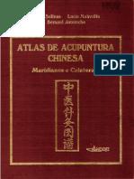 18. LIVRO ATLAS DE MEDICINA CHINESA.pdf