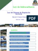 Tema 4 - ley SIRESE.pdf