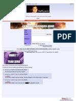 [Wikileaks] Vault 7 8ch-net-leftypol.pdf