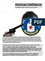 A letter to American Intelligence.pdf
