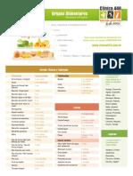 GruposAlimentares.pdf