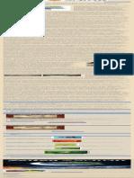 Was ist eigentlich MMS_.pdf