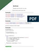 Manual Slideshow.docx