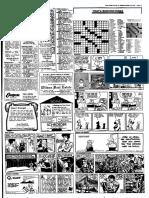 Newspaper Strip 19791020-1022