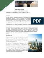 la-haptica-y-su-aplicacic3b3n-a-la-arquitectura-2.pdf