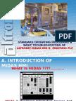 Exacta 21 - Midas Hmi Complete System - Control and Screens - 12-2-2014 - Bp