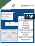 entenda_o_dtc.pdf