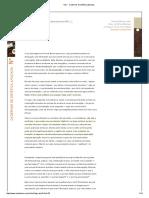 Viso · Cadernos de estética aplicada.BaconemDeleuze.pdf