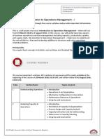 OM101.1x_syllabus.pdf