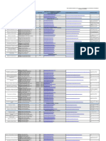 directorio_final_posgrados_2015.pdf