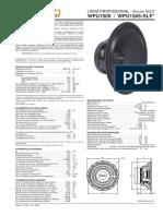 WPU1505_p.pdf