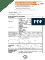 CAS_1057_UGEL.pdf