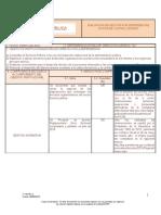 Dirección Jurídica.doc