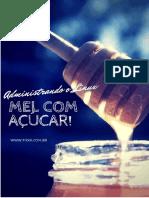 versaofinal1.pdf