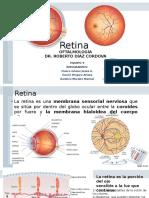 Retina 3 1 (1) (1).pptx