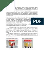 Uvod Predanalitika MKB LAB Za Doktore Sestre i Pacijente 07 2014