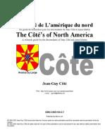 cote_book