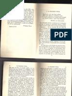 escanear0001.pdf