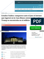 Www Elmostrador Cl Noticias Mundo 2017-03-12 Estados Unidos