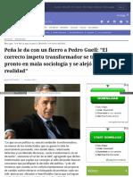 Www Elmostrador Cl Noticias Pais 2017-03-12 Pena Le Da Con u