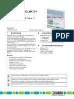 db_de_profinet_configurator_106534_de_01.pdf