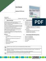 db_de_profinet_device_stack_106528_de_01.pdf