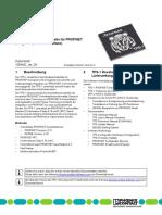 db_de_tps-1_106842_de_00.pdf