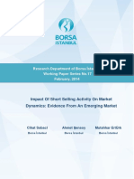 17-impact-of-short-selling-activity-on-market-dynamics-evidence-from-an-emerging-market.pdf