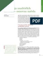 Validacija analitičkih metoda.pdf