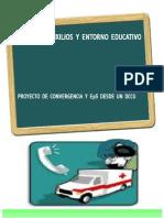 guiaescolar.pdf