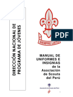 Manual Uniforme.pdf