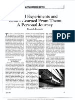 1998_Control experiments and what I learned from them- a personal journey.pdf