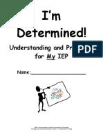 im-determined-understanding-preparing-my-iep-1