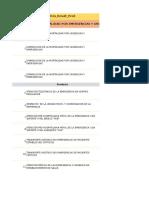 Indicadores_Programa Presupuestal 104_2016