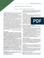 mischinger1999.pdf