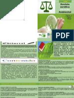 Revista Digital Derecho Ambiental