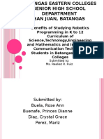 Research Proposal Crystal