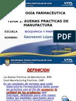 bpmindustriafarmacutica-110326193034-phpapp01