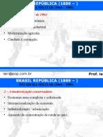 Docslide.com.Br a Politica Economica Dos Governos Militares