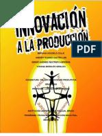 PROYECTO DE AULA (INNOVACIÒN) (1) (1).docx