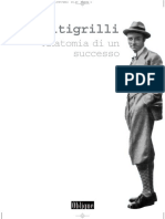 pitigrilli_caso-editoriale_lug11.pdf