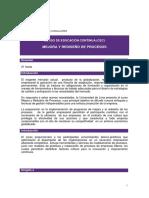 mejora_y_rediseno_de_procesos_0.pdf