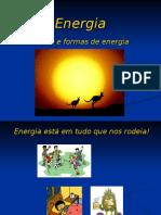 Energia - Fontes e formas de energia.ppt