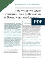 EPR_2015_comparisons_brown.pdf