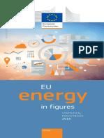 Pocketbook Energy-2016 Web-final Final