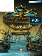 Age_of_Pirates_2_-_City_of_Abandoned_Ships_-_UK_Manual_-_PC.pdf