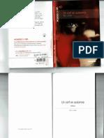 Un Cerf en Automne (Eric Lysoe).pdf