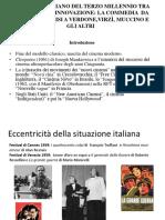 Slide vecchie _lezioni_Magistrale_I°_semestre